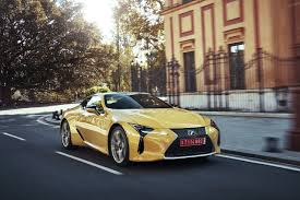 2018 lexus 500 lc. modren 2018 the lc 500u0027s brio begins with proportionals and volumes low wide  a to 2018 lexus 500 lc