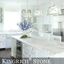 carrara marble countertop cost marble marble cost average cost of carrara marble countertops per square foot