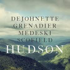 Hudson - Jack DeJohnette - CD album - Achat & prix   fnac