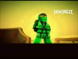 ninjago theme song - video Dailymotion