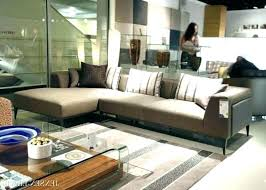 exotic living room furniture. Exotic Online Furniture Stores Used Store Photo 2 Of 9 Phone Living Room