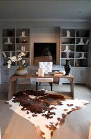 home office designs ideas. check out 21 best home office design ideas for men designs