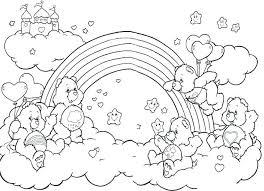 fairy color pages disney fairies coloring pages big huge fairies coloring pages disney