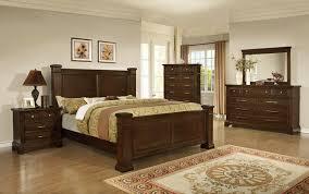 Lifestyle Furniture Bedroom Sets Lifestyle Timber Queen Bedroom Group Royal Furniture Bedroom Group