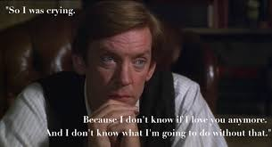 Famous Movie Quotes Stunning 48 Movie Quotes That Should Be More Famous Best Movies By Farr