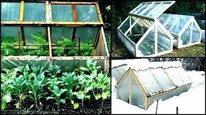 mini indoor greenhouse with light mini indoor greenhouse with light indoor greenhouse mini indoor greenhouse with