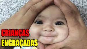 Resultado de imagem para bebês engraçados