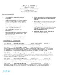 Network Technician Resume Samples Cool Network Engineer Resume Examples Network Engineer Resume Example