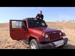 jeep rubicon fuse box tractor repair wiring diagram differences between 2013 and 2014 wrangler sahara on jeep rubicon fuse box