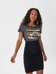 В этом сезоне <b>юбки</b> актуальны как никогда | Интернет-магазин ...