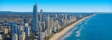 air conditioning gold coast price. air conditioning repair, supply, installation, service gold coast price