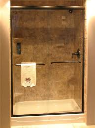 turning bathtub into shower stall full size of small bathtub into walk in shower bathtub to