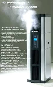 air purifier and humidifier combo. S Air Purifier Humidifier Combo Costco Sris Clanr Watr . And R