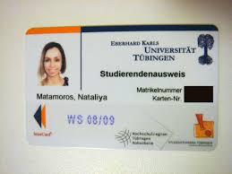 Ids Student Blog Student Castrogirl's Ids Student Castrogirl's Blog