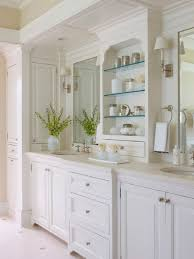 french country style bathroom pictures. furniture dazzling french country style bathroom also white ceramic canister and swisspers cotton balls inside pictures i