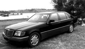 In the database of masbukti.com, available 2 modifications which released in 1993: Mercedes Benz S Class W140 1993 S 600 140 056 140 057 394 Hp Auto Data Org Technical Specifications