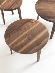 bamboo modern furniture. modern furniture rustic medium cork alarm clocks floor lamps birch crestview collection contemporary bamboo e