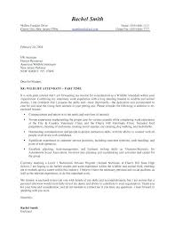 Cover Letter Templates Nz Ideas Collection Ideas Of Cover Letter
