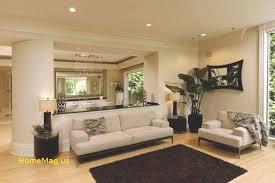 Best Color Schemes For Living Room