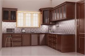 excellently new model kitchen tiles new model kitchen