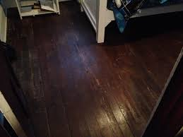 nice ohio valley flooring styles winsome flooring distributors columbus ohio idea