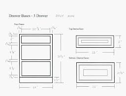 average cabinet depth. Interesting Average Full Size Of Average Upper Kitchen Cabinet Depth Cabinets Lowers O  Design Standard Lower Beige On Average Cabinet Depth I