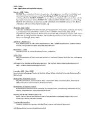 resume for lance writer resume for lance writer makemoney alex tk