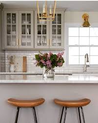 modern unique kitchen counter stools kitchen kitchen counter bar stools white for ireland with backs