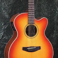 Гитары купить по выгодной цене в интернет-магазине Мир Музыки