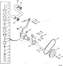 Wiring diagram mini chopper 2000 ford 54 engine diagram aqua flo 37740 wiring diagram