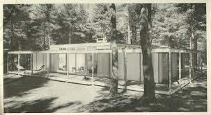Small Picture mid century house plans iheartlivinginportlandoregons Blog