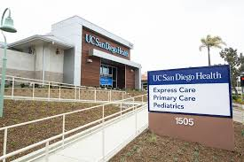 Uc Charting Solutions Uc San Diego Health Expands Regional Access With New