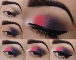 30 Glamorous Eye Makeup Ideas For Dramatic Look Style Motivation