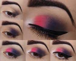 30 glamorous eye makeup ideas for dramatic look easy eye makeup tutorial