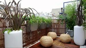 balcony furniture ideas. Balcony Decorating Ideas Be Equipped Apartment Patio Christmas Decorations Narrow Furniture