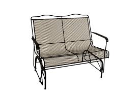 patio chairs department at