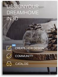 It is calling for entries now, come and submit your. Home Design Homestyler