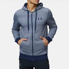 under armour zip. under armour rival fleece eoe fitted full zip hoodie,
