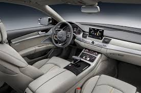 audi a8 2018 release date. wonderful release 2018 audi a8 interior with audi a8 release date n