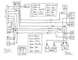 similiar wire diagram zongshen 2012 keywords zongshen 250cc dirt bike wiring diagram zongshen automotive wiring