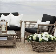 white outdoor furniture. outdoor furniture stylizimo white
