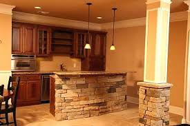 Basement Bar Design Ideas Pictures Awesome Inspiration Ideas