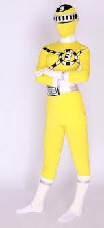 2019 <b>2016 New Design</b> Yellow <b>Super</b> Hero TG No3 Logo Lycra ...