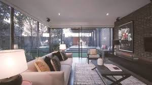 Houses For Sale With Rental Property Century 21 Australia Real Estate Agents Property Houses