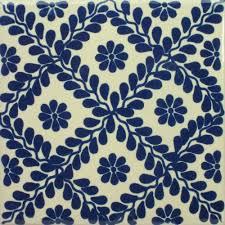 Decorative Tile Coasters Para Vina Azul Tile Coaster Trivet Sets Tile coasters 53