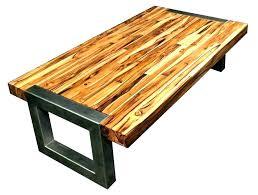 iron coffee table base round glass coffee table metal base metal coffee table bases metal coffee