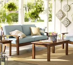 furniture Likable Pottery Barn Outdoor Furniture Maintenance