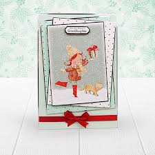 54 Best COLLAGE Images On Pinterest  Cards Create And Craft And Create And Craft Christmas