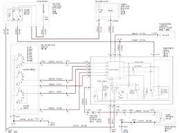 ford e 350 super duty wiring diagram easela club 2006 ford f350 wiring diagrams at 2008 Ford F350 Wiring Diagram