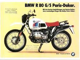 All BMW Models bmw 900cc motorcycles : Paris/Dakar   BMW, Bmw motorcycles and Wheels